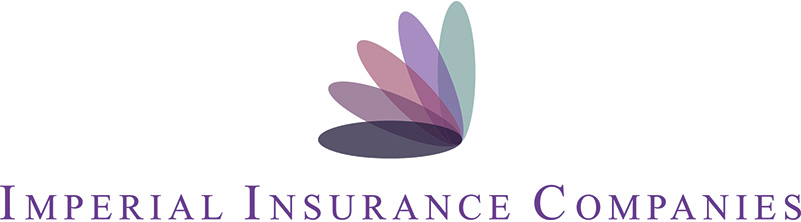 Imperial Insurance Companies Logo