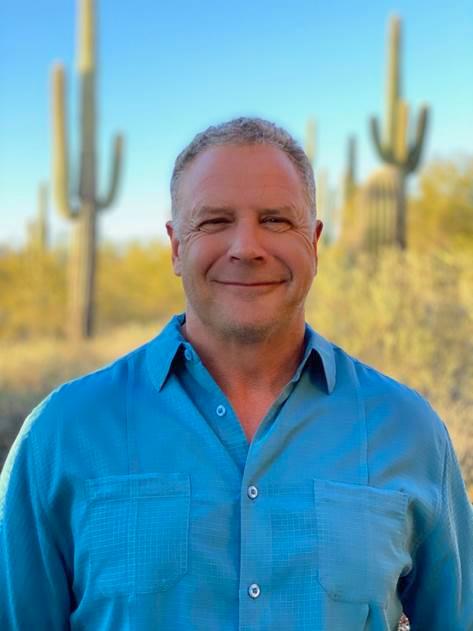 John Jeffery, Owner at Jeffery Insurance