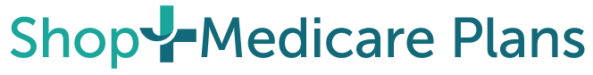 Shop Medicare Plans title