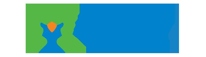 Cigna Medicare Insurance Provider