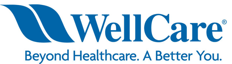 WellCare Medicare Insurance Provider