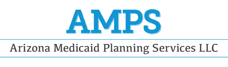 Arizona Medicaid Planning Services Logo