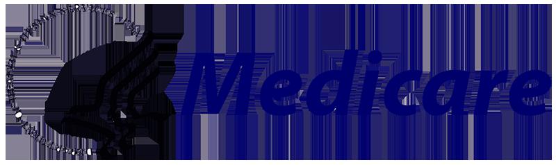 Official Medicare Logo