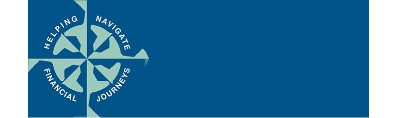 Gudgel Professional Services logo